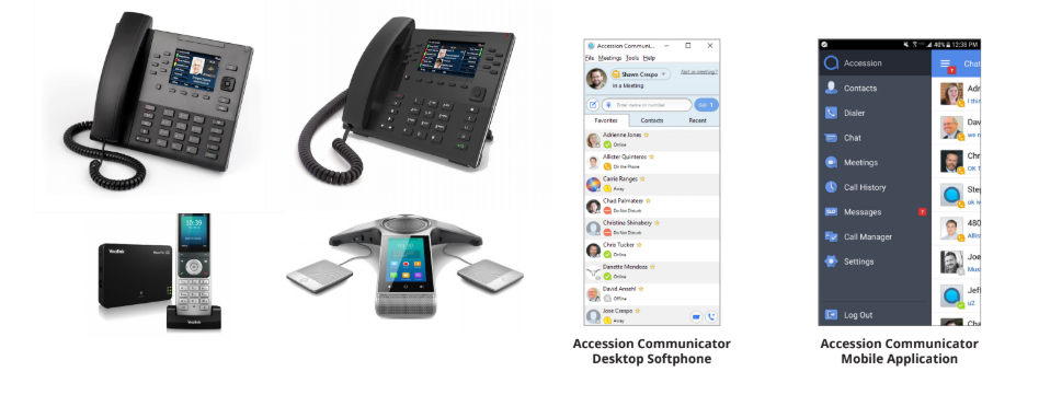 voip phone features pensacola florida