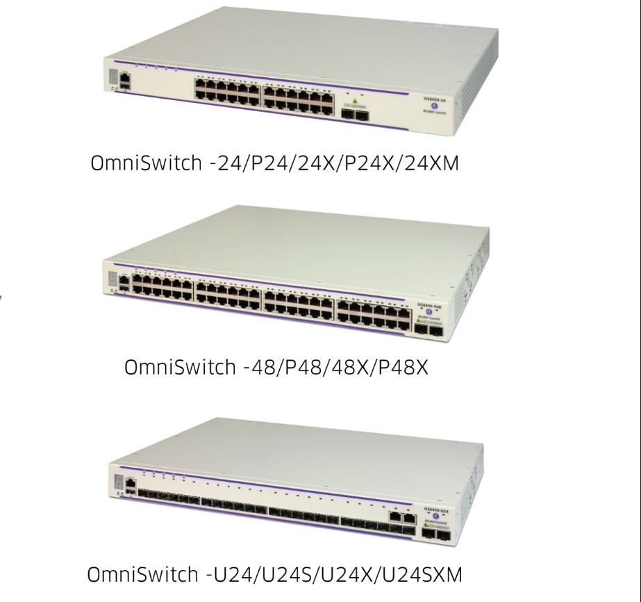 best network switches pensacola fl