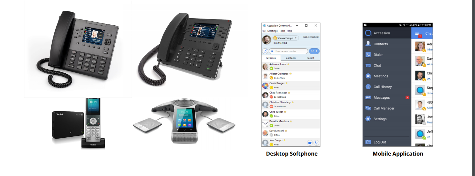 best voip phones pensacola fl